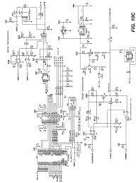 home theatre receiver rt277 wiring diagram wiring diagram database tags yamaha receiver wiring diagram karaoke system wiring diagram surround system wiring diagram dvd wiring diagram networking wiring diagram satellite