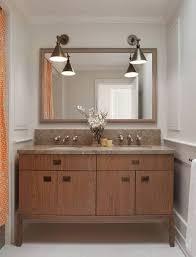 bathroom lighting fixtures ideas. Bathroom: Traditional Bathroom Lighting Fixtures Nice Home Design Fancy On Room Ideas