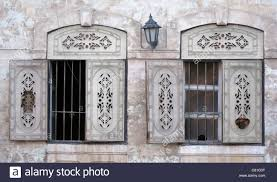 Windows Fenster Stock Photos Windows Fenster Stock Images Alamy
