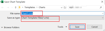 Crtx File How To Copy Chart Format To Another Chart In Excel Free