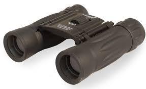 Binoculars <b>levenhuk atom 12x25</b>|Lenses| - AliExpress
