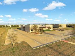 primary photo of 1203 sigma ct rockwall office for