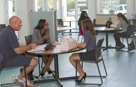 clifton hunter high school chhs archives the cayman reporter a mock interview event was held for the year 11 students of clifton hunter high school chhs on wednesday 4 instead of wearing uniforms