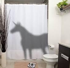 novelty shower curtains. Novelty Shower Curtains I