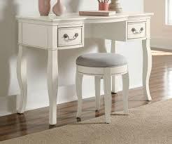 kids bedroom furniture desk. ne kids kensington collection desk 20540 bedroom furniture in a white finish