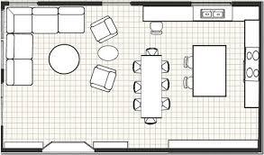 Room Floor Plans  Homes ZoneFamily Room Floor Plan