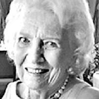 Roberta GRUNDSET Obituary - Death Notice and Service Information