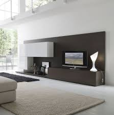 Contemporary Bedroom Bench Decoration Ideas Contemporary Bedroom Ideas For Decorating