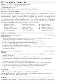federal government resume writing services templates and military sales  public relations template