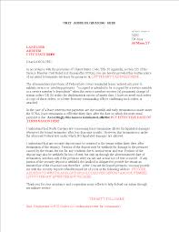 free lease termination letter word templates at with lease termination letter to landlord and 74a3b420 5a70 30 day