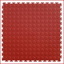 orange vinyl floor tiles 172713 gorageous coin vinyl tile why vinyl tile