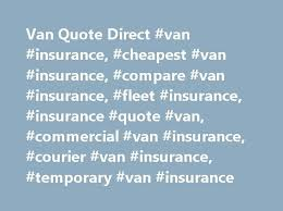 Direct Auto Insurance Quote Enchanting Belair Direct Car Insurance Quotes Online Best Of Direct Insurance
