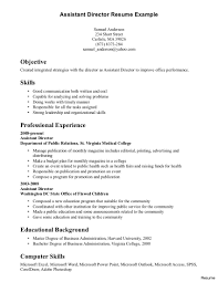 Medical Assistant Resume Templates Medical Assistant Resume Template Templates Word Cv Samples No 41