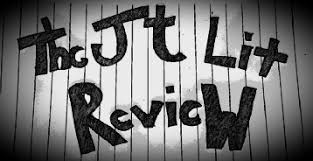 Lit Review The Jt Lit Review Medium