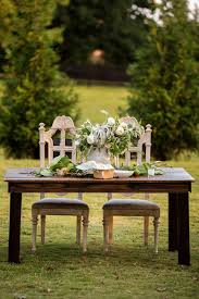 outdoor wedding furniture. Dreamy Tennessee Vineyard Wedding Outdoor Furniture R