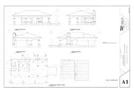 Pool House Plans With Bar And Amazing Outdoor Furniture Set    View Pool House Design Plans Here