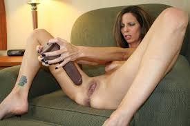 Amateur Lola Stacy Stacie Crazy Wife High Quality Porn Pic amate