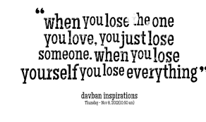 Losing Someone You Love Quotes Enchanting Losing Someone To Cancer Quotes Hover Me