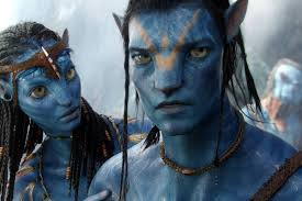 avatar movie review com by peter rainer film critic 17 2009
