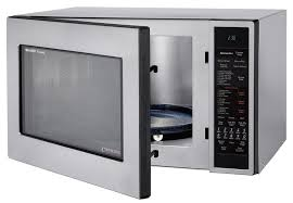 sharp r930cs carousel countertop convection microwave oven 1 5 cu ft 900w stainless steel com