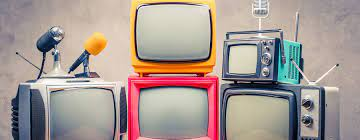 Tasarımda Yaratıcılık Sınırlarını Zorlayan En İyi 10 Reklam