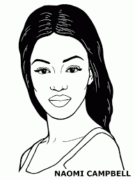 Small Picture Black History Coloring Pages For Children Archives And Black