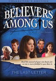 731 believers last letter lg