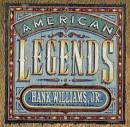 American Legends: The Best of the Early Years