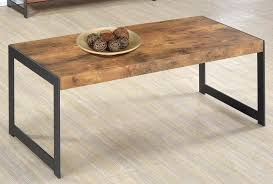 ash coffee table design ash hill coffee table reviews with drawers ash vale furnishers coffee tables ash coffee table