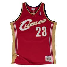 Lebron Throwback Jersey White Ebay Lebron James Cleveland Cavaliers Mitchell Ness Nba Throwback Jersey Garnet