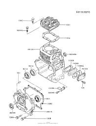 Kawasaki generator engine diagram best site wiring harness palfinger wiring diagrams kawasaki g7 wiring diagram