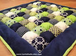 Bubble Quilt Bubble Blanket Puff Quilt Floor Mat for Baby & ð???zoom Adamdwight.com