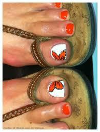 Toe Designs 2018 Unbelievable Best Toe Nail Designs Ideas
