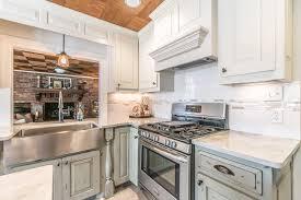elegant cabinets lighting kitchen. Kitchen Cupboard Lighting. Elegant Cabinets Lighting Kitchen. Luxury Countertop Material Ideas With Taj Mahal I