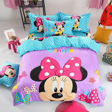 Custom Minnie Mouse Bedroom Set — Show Gopher : Sweet Themed Minnie ...