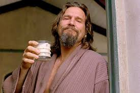 Big Lebowski review: why Jeff 'The Dude' Lebowksi is a loser ...