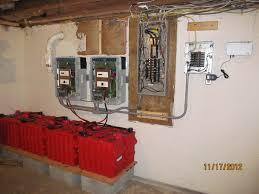 solar panel box wiring diagram wiring library battery system wiring diagram as well bosch alternator wiring diagram