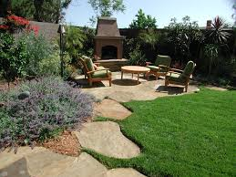 Patio Landscape Design Pictures Landscape Design At Private Residence In Los Angeles