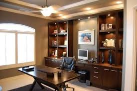 home office design gallery. Contemporary Home Office Design Inspiration California Closets DFW Gallery I