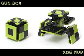 Pin by Matthew Andres (Student) on Micro lego | Lego creative, Cool lego  creations, Lego design