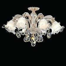 italian murano glass chandelier glass chandelier around venice