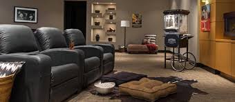 appliances connection is focused on providing more for their customers by categorizing all popular brand appliances furniture and more under one