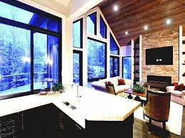 contemporary recessed lighting. Image Of: Contemporary Recessed Lighting Ideas N