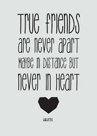 Quotes For Best Friends Adorable 48 Best Friendship Pictures Quotes Quotes And Humor