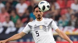 Watch popular content from the following creators: Deutschland Danemark Heute Live Im Free Tv Stream Fussball Landerspiel Ubertragung Datum Und Uhrzeit