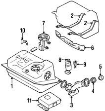 1994 chevy camaro interior parts 1994 wiring diagram, schematic 1994 Ford Explorer Fuse Box Diagram location of headl relay 1995 ford explorer in addition 1995 chevrolet lumina fuel filter location as 1994 ford ranger fuse box diagram