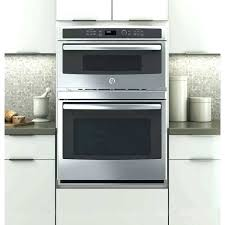kenmore wall oven wall oven and microwave combination chef collection microwave combination
