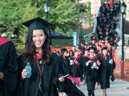 best business school essays sample business essay topbusiness best business schools worldwide harvard business school business schools ranking methods and sources business insider