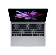 macbook pro 13 oplader billigt