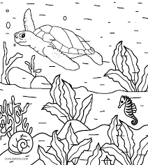 Small Picture Online Nature Coloring Pages 74 For Free Coloring Book with Nature